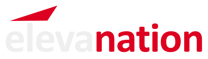 elevanation life coach logo